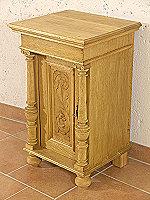 Antike Möbel Norderstedter Antikmarkt Große Auswahl Antiker